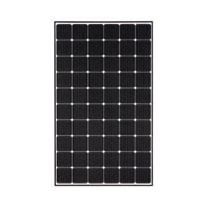 سایت خرید و فروش پنل خورشیدی ارومیه